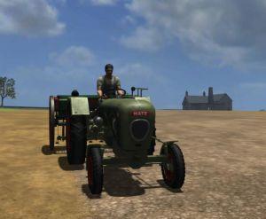 Landwirtschafts-Simulator-2011 klassiker der landwirtschaft alle traktoren
