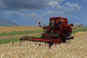 Landwirtschafts-Simulator-2011 klassiker der landwirtschaft
