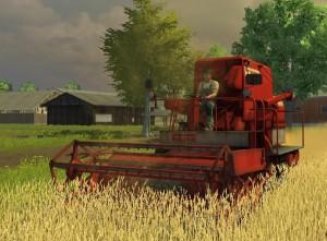 Landwirtschafts Simulator 2013 alle Erweiterungen