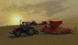 Landwirtschafts Simulator 2013 zweites offizielles addon